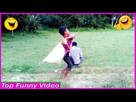 Funny Videos Compilation Part 1 2020 Latest