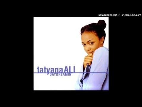 Tatyana Ali Feat. Lord Tariq & Peter Gunz  -...