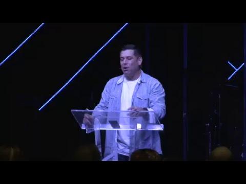 Dec 2, 2018 AM | OutreachOnline Worship Experience