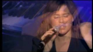 Chimène Badi - Entre nous (Live a L