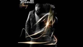 Lyfe Jennings-Busy [HQ]