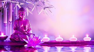 Download 528Hz Positive Energy | Miracle Healing Frequency | Ancient Frequency Music | Detox Your Heart Mp3 and Videos