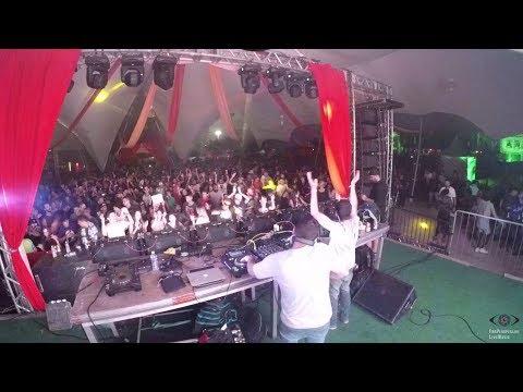 Remember Trance - Circus 2017 RJ