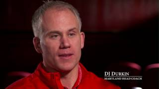 DJ Durkin National Signing Day w/ Gerry DiNardo Feature