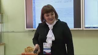 Урок истории, Соколова Т. А., 2018