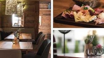 NaderWirt - Restaurant / Gasthaus / Biergarten Würding - Bad Füssing