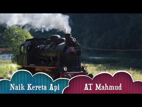 MEDLEY LAGU ANAK INDONESIA TEMPO DULU VOL 3 | MUSIK INSTRUMEN PIANO ANAK |