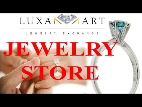 JEWELRY STORE NEAR ME,PLANO,DALLAS,FRISCO,ALLEN