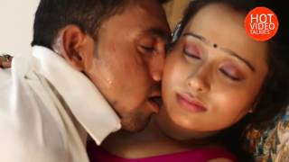 Video Indian Hot Housewife  Romancing with midnight Delivery Boy download MP3, 3GP, MP4, WEBM, AVI, FLV Oktober 2018