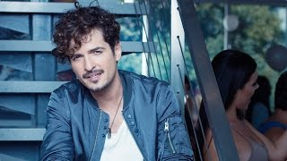Tommy Torres - Tú y Yo feat. Daddy Yankee (Video Oficial)