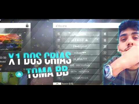 Guto & Nando - Fogo no Salão - O Show from YouTube · Duration:  3 minutes 16 seconds