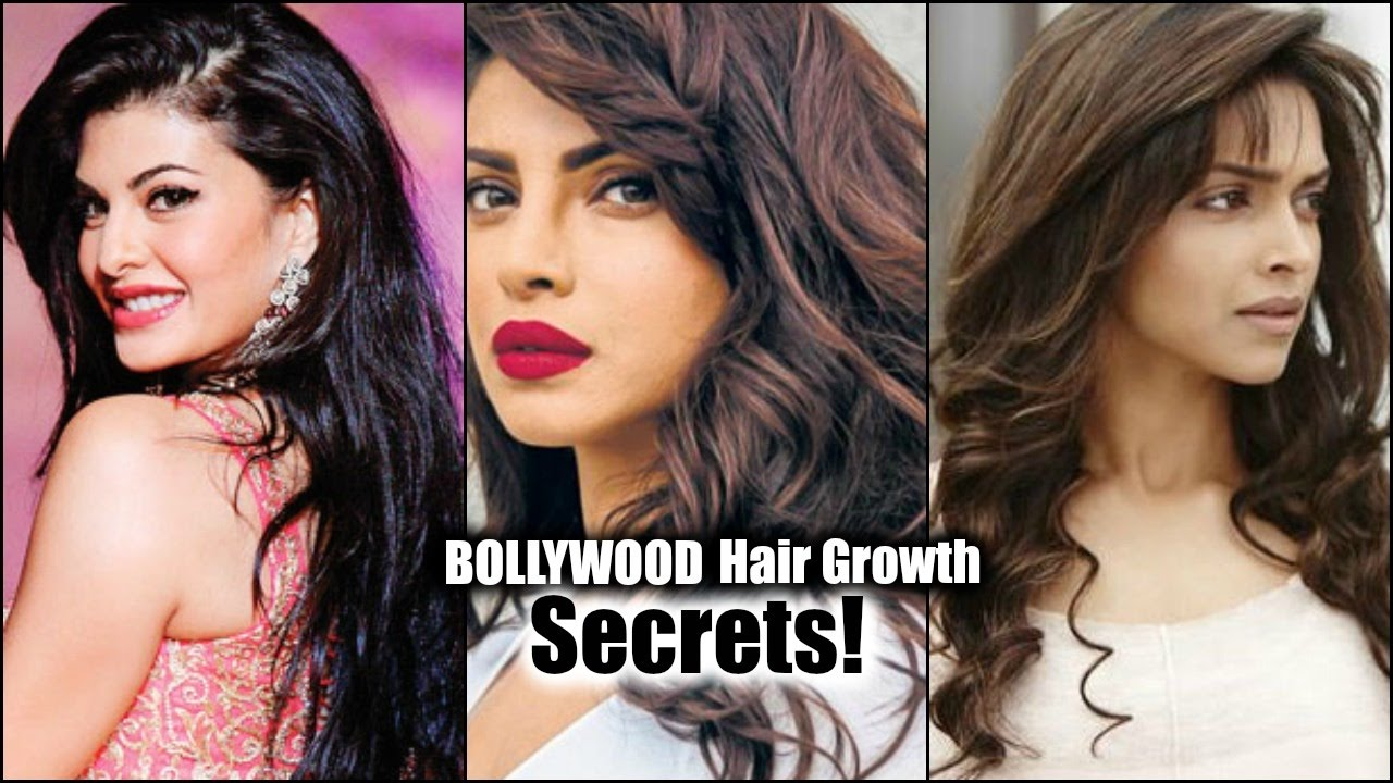 Secret pictures of bollywood actress