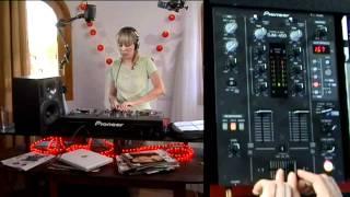Как стать DJ-ем. Часть 1. Урок 4/5