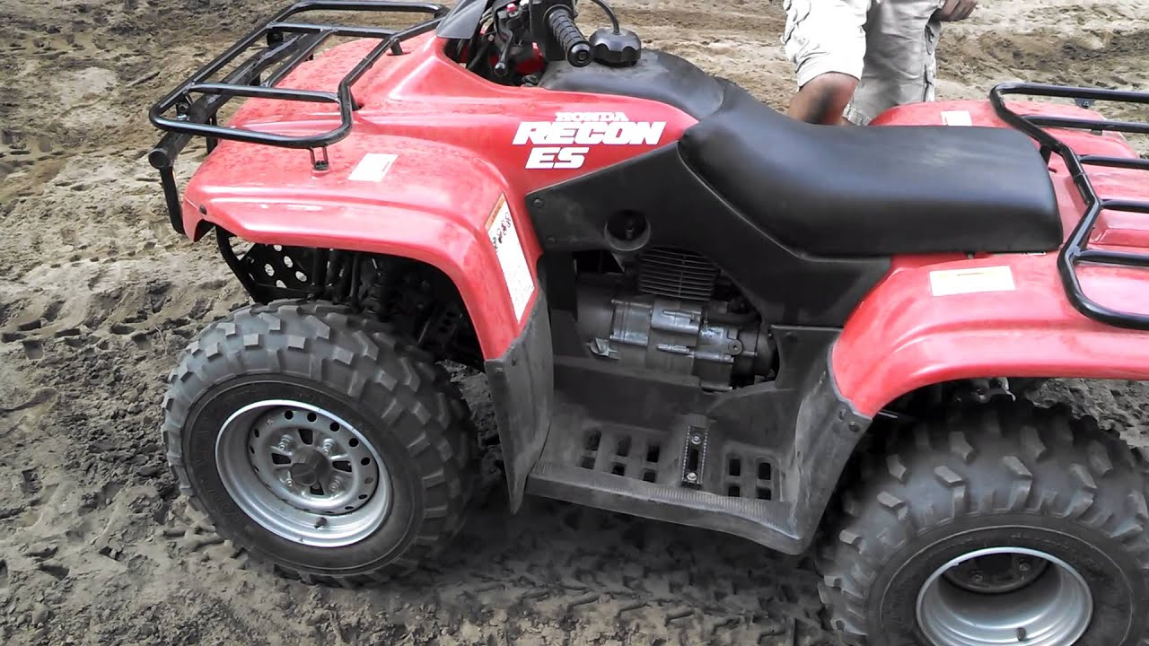 honda fourtrax in north stock carolina atvs new recon nc greenville number