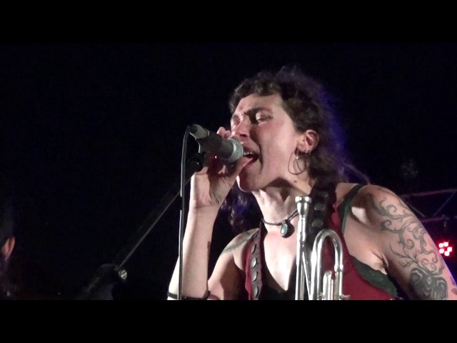 15ºFestival Almenara-La Jari 3/3