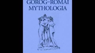 Info Rádió Könyvpercek: Csiky Gergely: Görög-római mythologia (Tarandus Kiadó) Thumbnail
