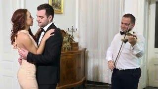 Ovidiu Peica - Fericiti pe drumul vietii