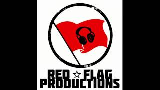 Red Flag feat. TopMass Productions - Feeling Like Money
