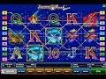 Секрет игрового автомата Жемчужина дельфина (Dolphins Pearl Deluxe)