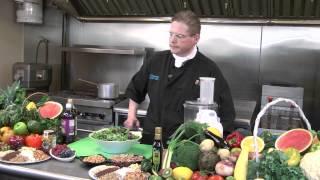 Healthy Choice W/chef Todd