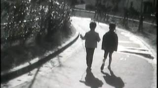 1974sinkanaoka02