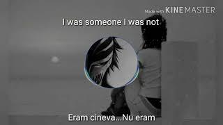 BRIANNA - Lost In Instambul tradus în română Video