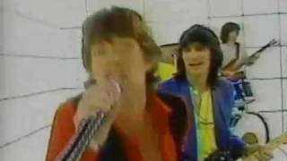 The Rolling Stones She s So Cold Remastered Audio