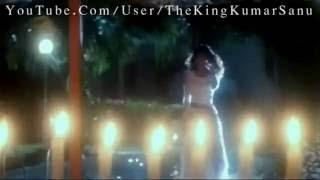 Aayegi Har Pal Tujhe Meri Yaad   HD 1080p Kumar Sanu