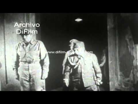 DiFilm - WWII surrender of Japan 1945