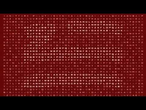Zhu & Alunageorge - Automatic (Frost Remix)