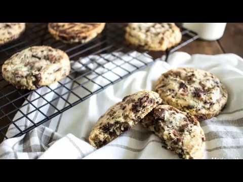les-cookies-aux-deux-chocolats-de-cyril-lignac