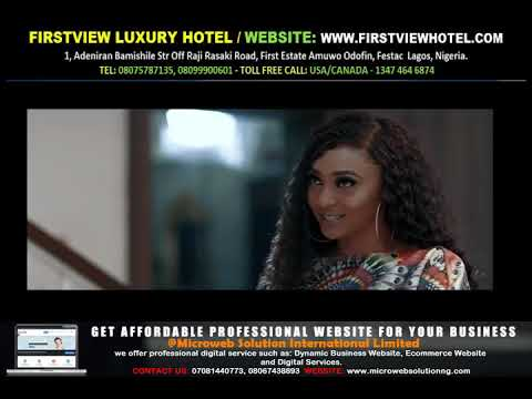 Download MERRY MEN   The Real Yoruba Demons Official Trailer