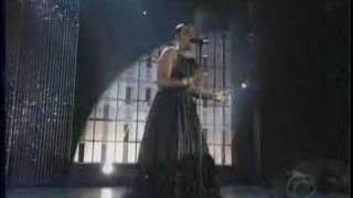 Fantasia - I'm Here (Live)