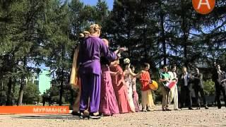 08в ведическая свадьба 19.06.2013