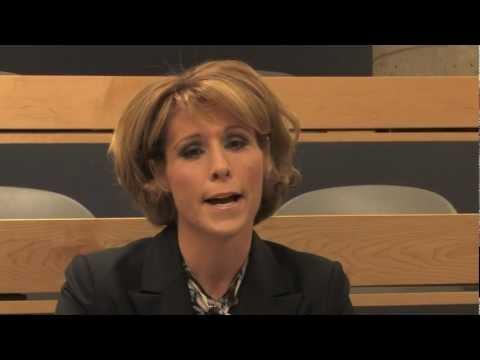 Interview - Legal Expert - Jill Makepeace - Part 3 Of 4