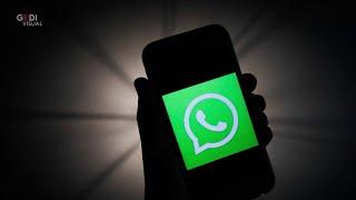 Falla in WhatsApp: ecco chi può essere vittima degli hacker