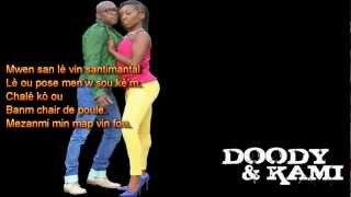 Loco Loco (Club Mix) [Creole Doody & Kami]
