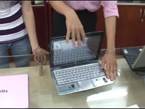 quang cao laptop www.thegioimaytinh.info