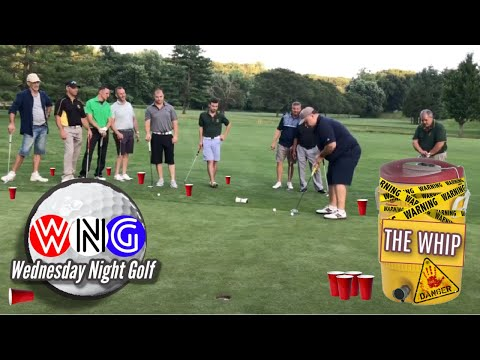 WNG WHIP NIGHT 2018!! 7/18/18