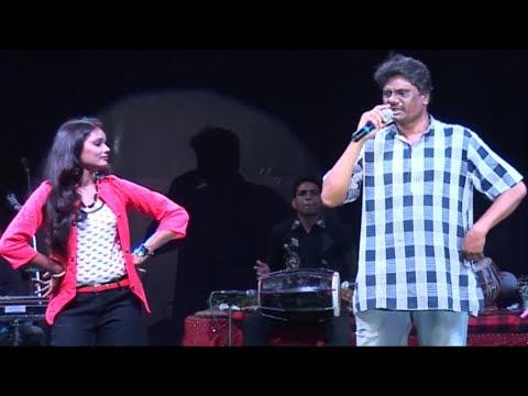 Batki Ma Baci Chutki Ma Nun - Singer Zafar Iqbal Chhattisgarhi Folk Fusion Band