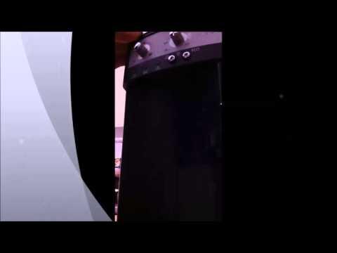 Let's Play Tropico 6 #8: Staatsfeinde (Preußisch-Tropico / deutsch / Sandbox)из YouTube · Длительность: 28 мин59 с