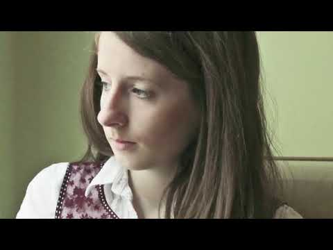 Amy's Story - Anorexia