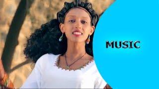 Ella TV - Elsa Teklu - Hadig Zentielet - New Eritrean Music 2018 ( Official Video )