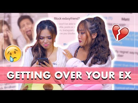 PICK-UP LINES!   STREET TALK 2.0 from YouTube · Duration:  4 minutes 4 seconds