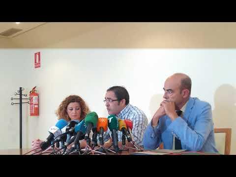 Aníbal Domínguez crimen Almonte