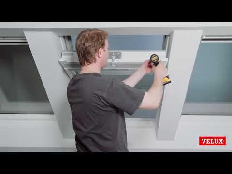 Remplacement Du Clapet De Ventilation Ggu V22 Youtube