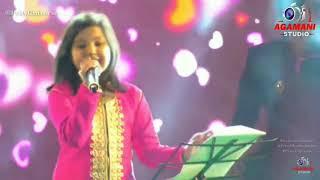 Download Lagu Kyu ki itna pyar tumko karte hain hum || priti bhattacharya mp3