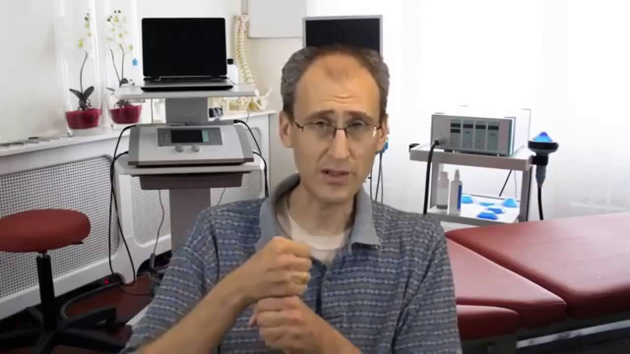 Should You See a Chiropractor for Ankylosing Spondylitis forecast