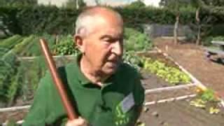 Repeat youtube video Volkstuintjes Opglabbeek (03/06/09)