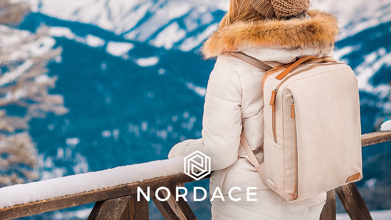 Nordace official